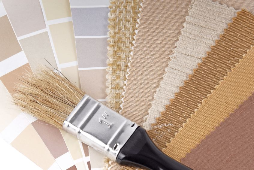 Do Paint Colors Affect the Sales Price of Your Home?