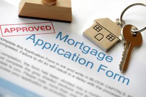 mortgage myths