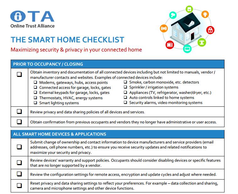 Smart_Home_Checklist_1