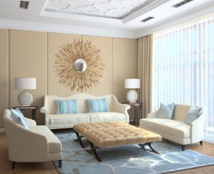 interior design 2016