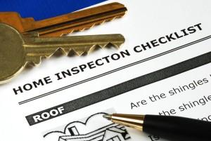 prelisting inspection